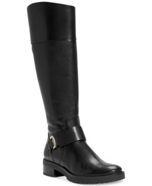 Michael Michael Kors Gansevoort Boots Womens Shoes