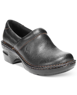 b.o.c Margaret Clogs Women's Shoes