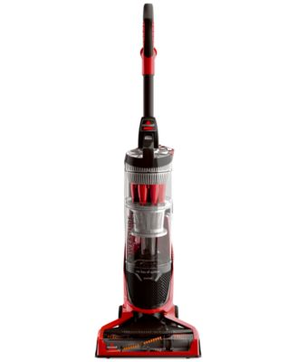 Bissell PowerGlide Pet SuctionChannel Technology Vacuum
