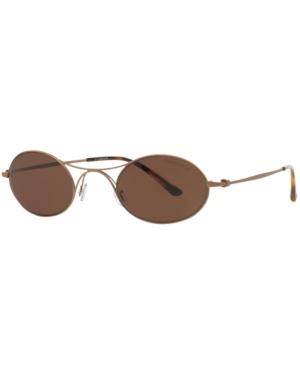Giorgio Armani Sunglasses, AR6018T 47