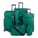 Tag Coronado II 5-Pc. Luggage Set