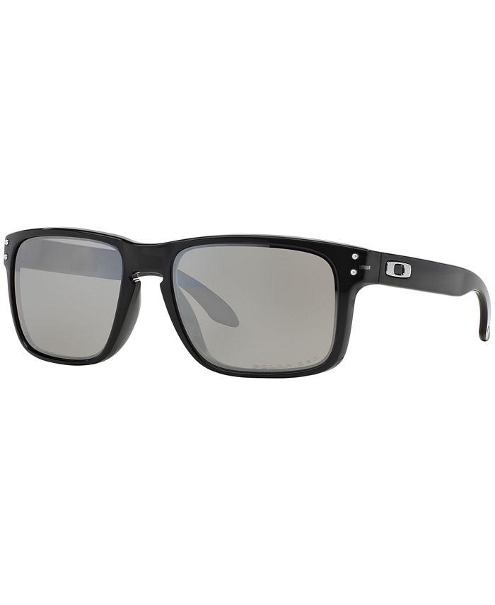 Oakley - Sunglasses, OAKLEY OO9102 HOLBROOK