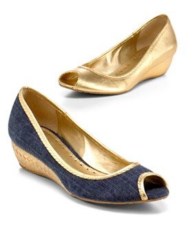 Macy*s - Shoes - BCBGirls