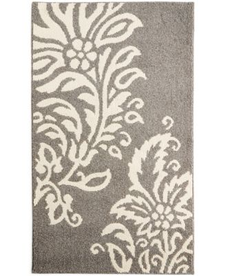 "Maples Tribeca Accent 29"" x 50"" Rug"