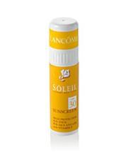 Lancome Soleil Expert Sun Care-SPF 30  Sun Stick