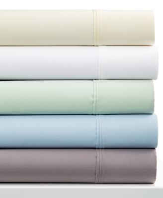 CLOSEOUT! Hanover 800 Thread Count Queen Sheet Set