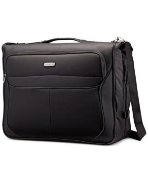 Samsonite LifTwo Ultravalet Garment Bag
