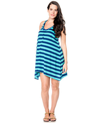 Find great deals on eBay for swimsuit maternity. Shop with confidence.