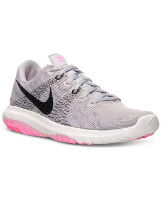 Nike Women's Flex Fury Running Sneakers