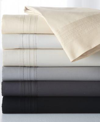 vera wang simplicity sheets