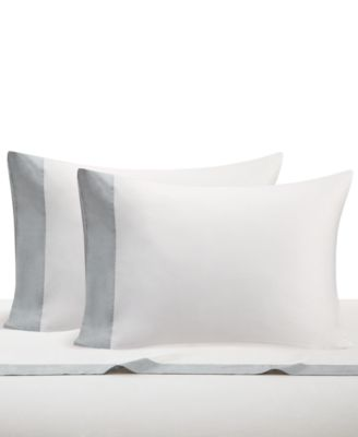 Echo Dot Kat King Sheet Set
