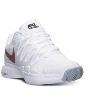 Zoom Vapor 9.5 Tour Tennis Sneakers