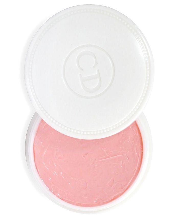 DIOR - Dior Apricot Creme for Nails, .35 oz.