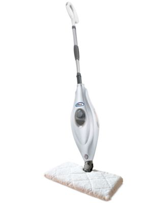 Shark S3550 Steam Pocket® Mop