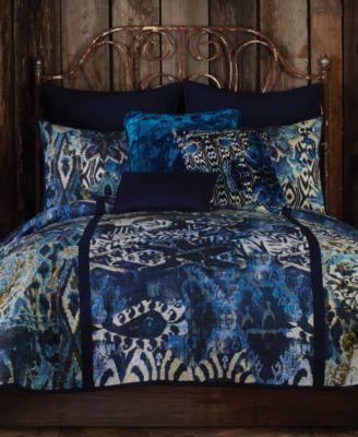 "Tracy Porter Sisley 18"" Square Decorative Pillow"