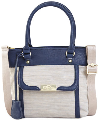 Kipling Always On Collection Gera Small Satchel