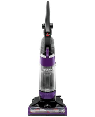 Bissell 1334 Helix Cleanview Plus Vacuum