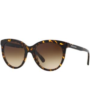 Giorgio Armani Sunglasses, AR8041