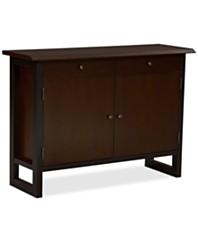 West 4th Dining Sideboard