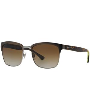 Dolce & Gabbana Sunglasses, Dolce and Gabbana DG2148 54