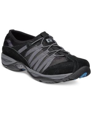 adidas yeezy stimuler stimuler stimuler pr 2442c7