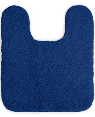 CLOSEOUT! Charter Club Classic Contour Bath Rug, Only at Macy's