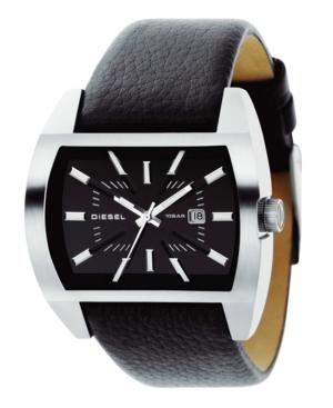 Diesel DZ1116 Watch