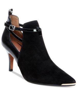 macys womens waterproof winter boots mount mercy