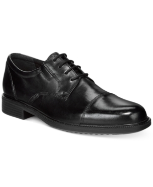 Bostonian Bardwell Limit Oxfords Men's Shoes