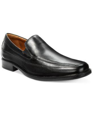 Clarks Men's Tilden Free Loafer