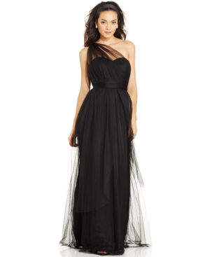 Gina Bacconi Louisa Beaded Cuff Dress Main 97 Polyester 3 Elastane Lining 100 Polyester Wedding Guest vyt49581