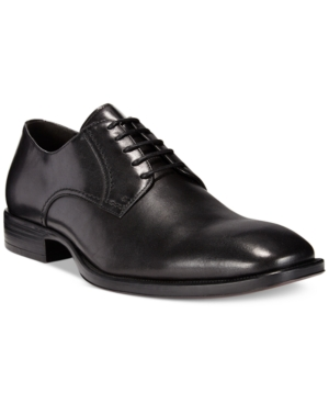 Johnston & Murphy Birchett Oxfords Men's Shoes