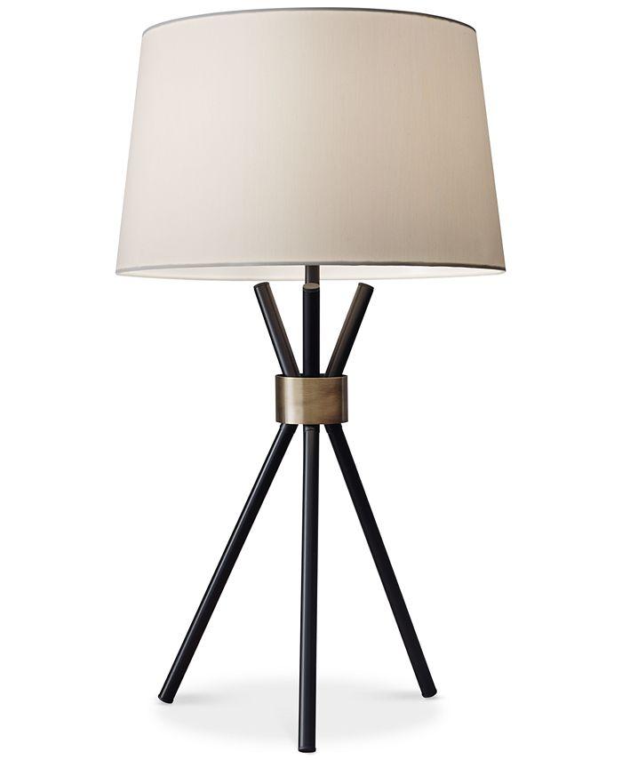 Adesso - Benson Table Lamp