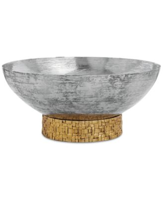 Michael Aram Medium Palm Bowl