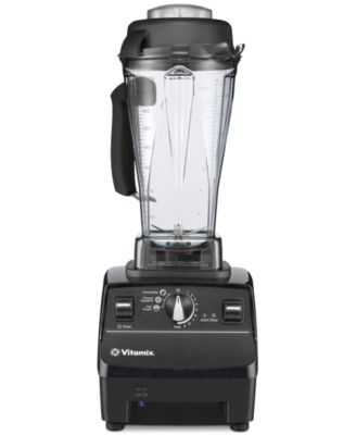 Vitamix 59484 Pro 500 High-Performance Blender