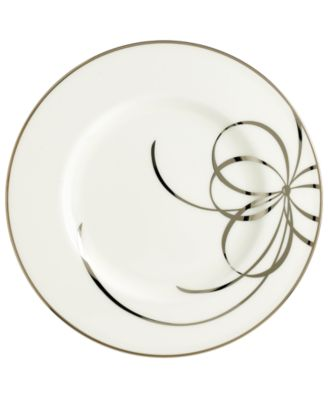 kate spade new york Belle Boulevard Accent Plate