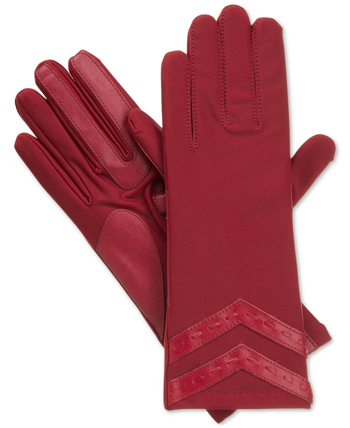 Isotoner Signature - Thinsulate Boxed smarTouch® Gloves
