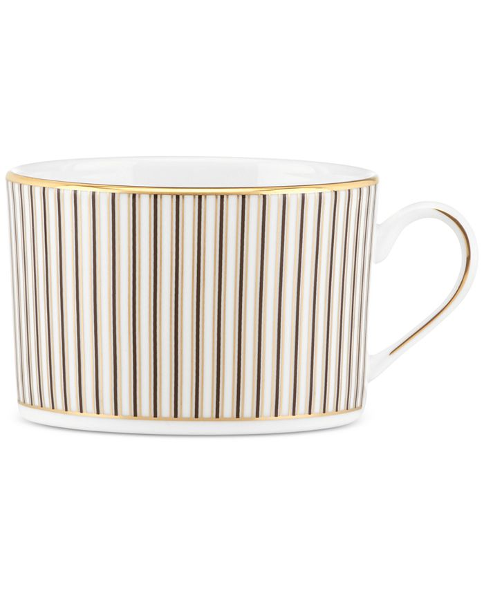 Lenox - Audrey Collection Bone China Cup