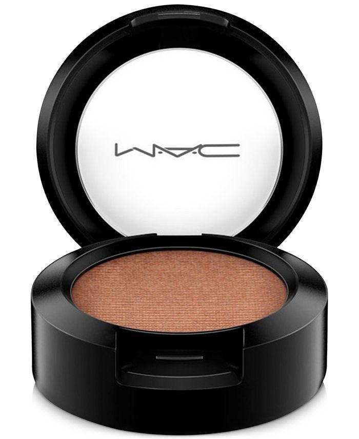 MAC - Velvet Eye Shadow