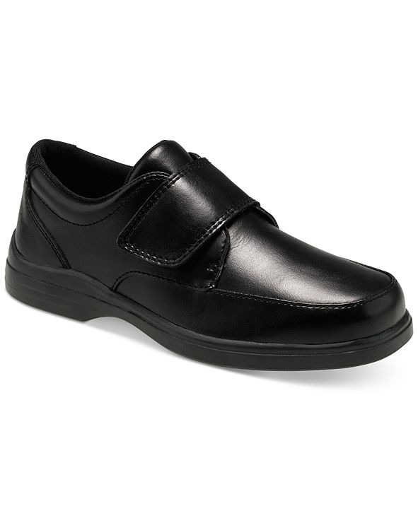 Hush Puppies Gavin Dress Shoes, Little & Big Boys