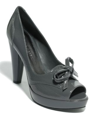 Nine West Decors2 Pump