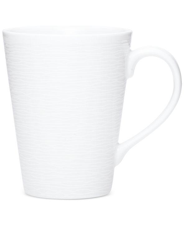 Noritake Swirl  Mug