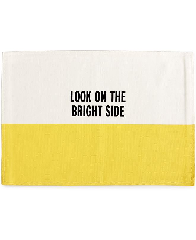 kate spade new york Food for Thought Collection