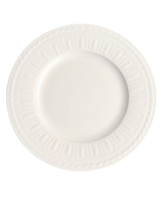 Villeroy & Boch Cellini Dinner Plate