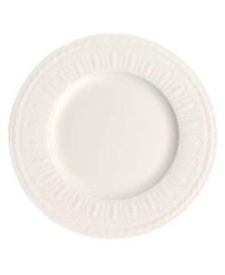 Villeroy & Boch Cellini Dinner Plate