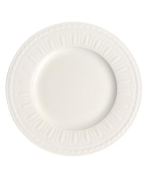 "Villeroy & Boch ""Cellini"" Dinner Plate"