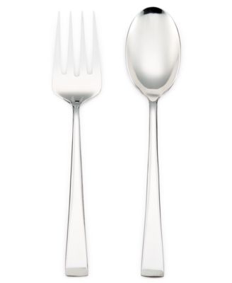 Hotel Collection 2-Pc. Serving Set, Only at Macy's