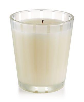 Home Design Studio Single Wick Candle