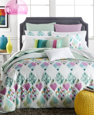 European Inspired Bedding Sets Transform Your Room In Minutes