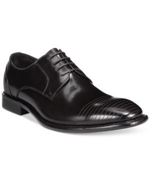 Kenneth Cole New York Joy-Ous Oxford Shoes Men's Shoes